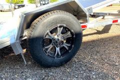 Trailer-87027-wheel