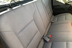 Truck-Z191833-int.-backseat