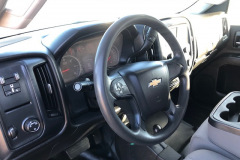 Truck-Z191833-int.-steering-wheel