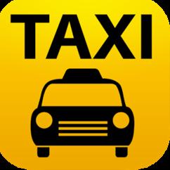 Turbo Taxi Geneseo