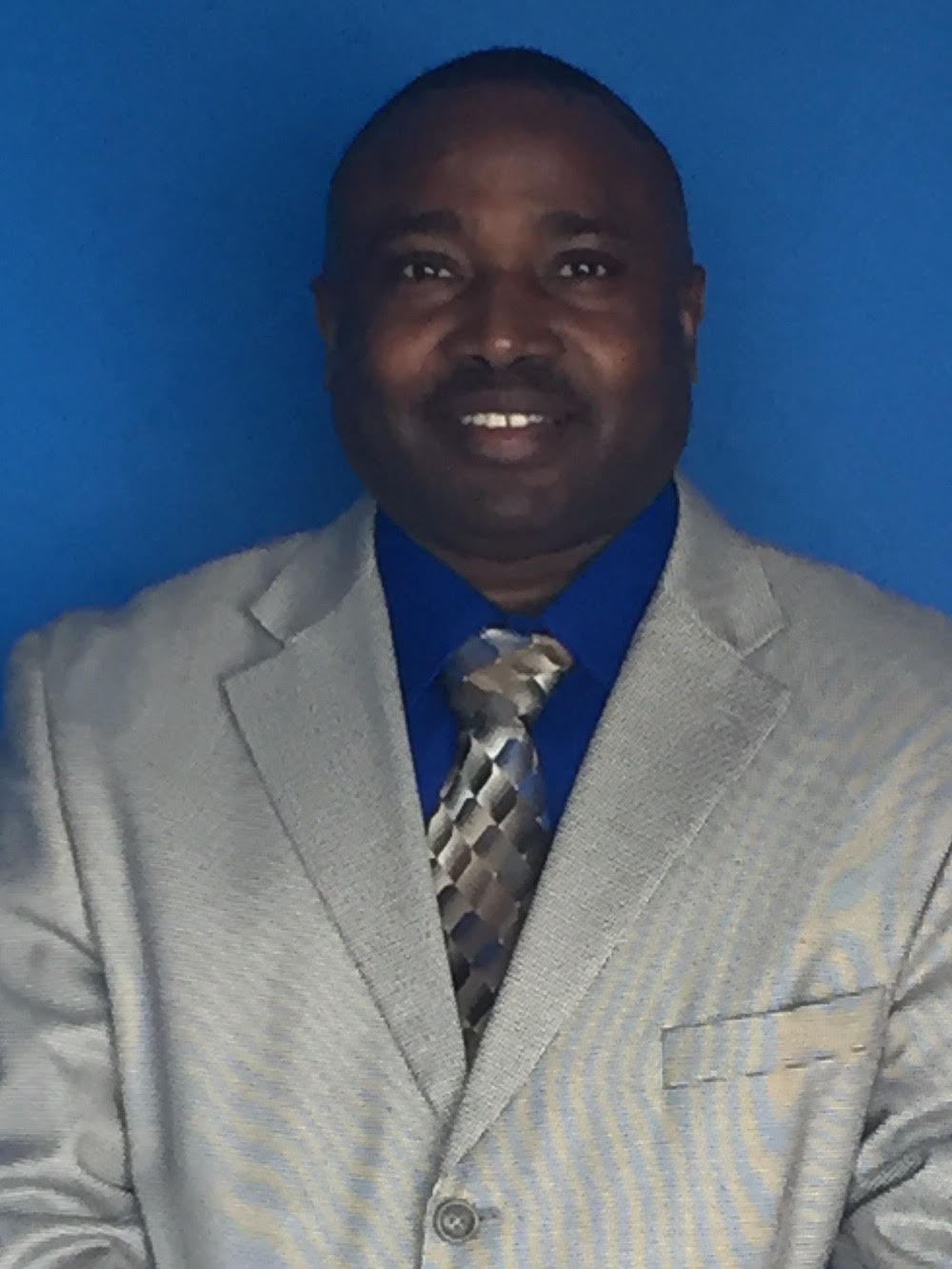 O'Neal Wiggins Jr.