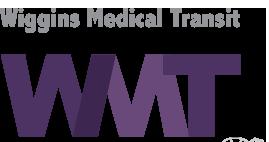 Wiggins Medical Transit