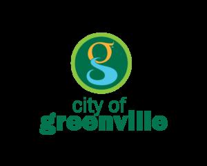 Greenville Best Garage Door Repair
