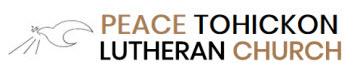 Peace Tohickon Lutheran Church