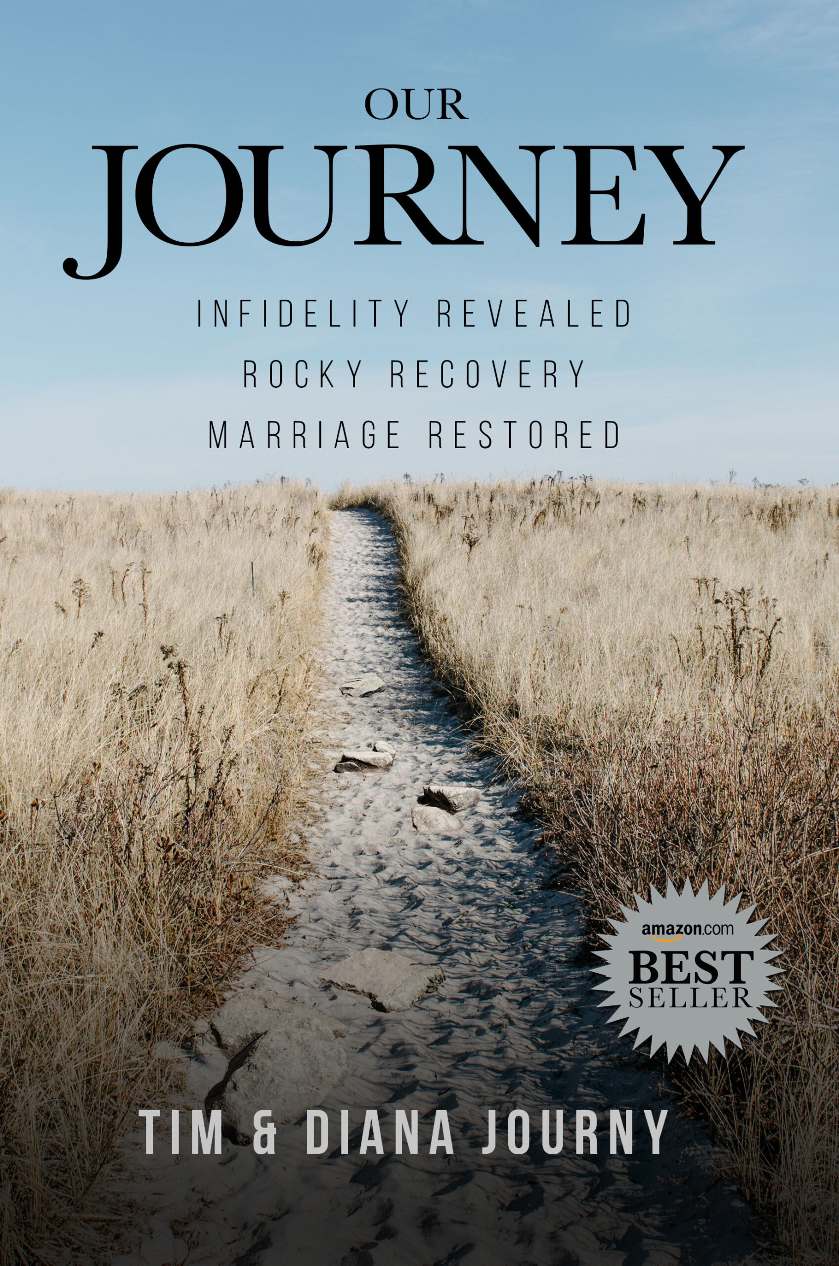 OurJourney-front-cover-w-bs