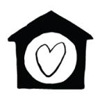 Maren Sanchez Home Foundation Launches New Website