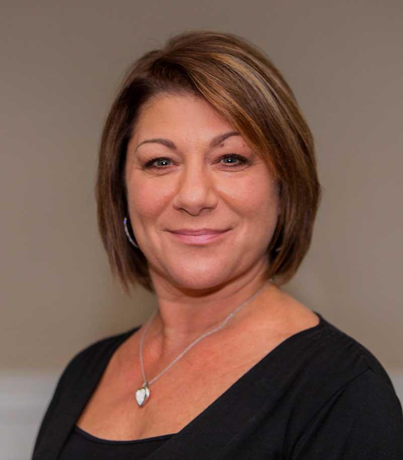 Donna Cimarelli