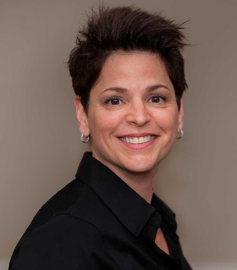 Joan Goldstein
