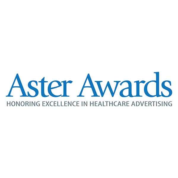 The Maren Sanchez Home Foundation receives several 2019 Aster Awards