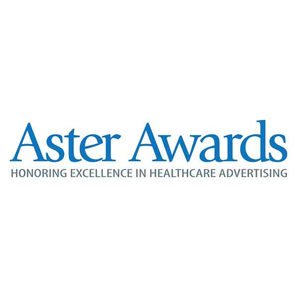 The Maren Sanchez Home Foundation receives several 2019 Aster Awards