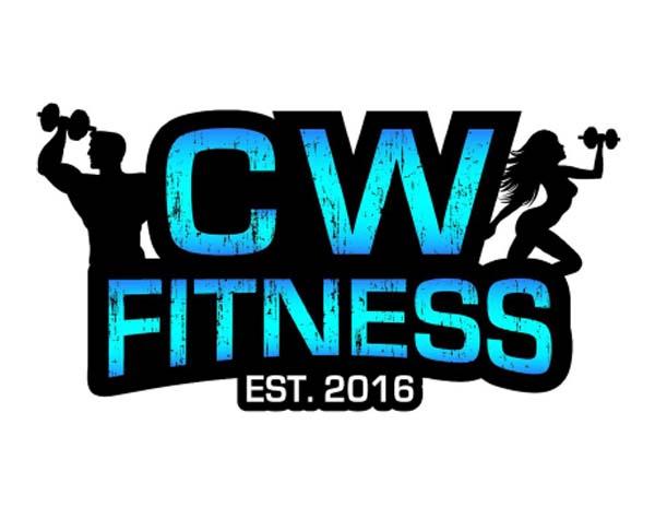 CW Fitness