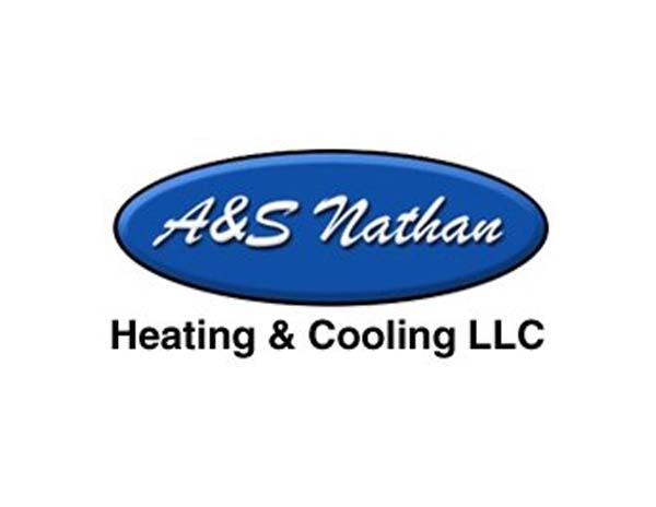 A & S Nathan Heating & Cooling LLC