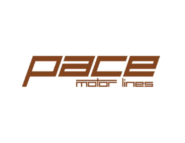 Pace Motor Lines
