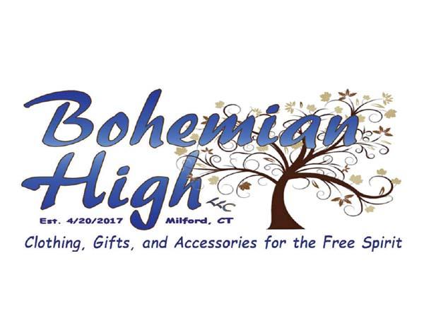 Bohemian High