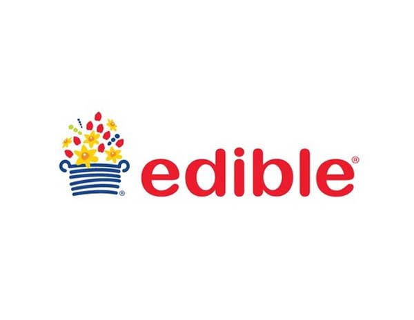 Edible Milford & West Haven