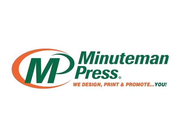 Minuteman Press Milford