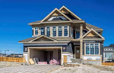 TAU BUILDERS: Orlando Residential Construction Companies