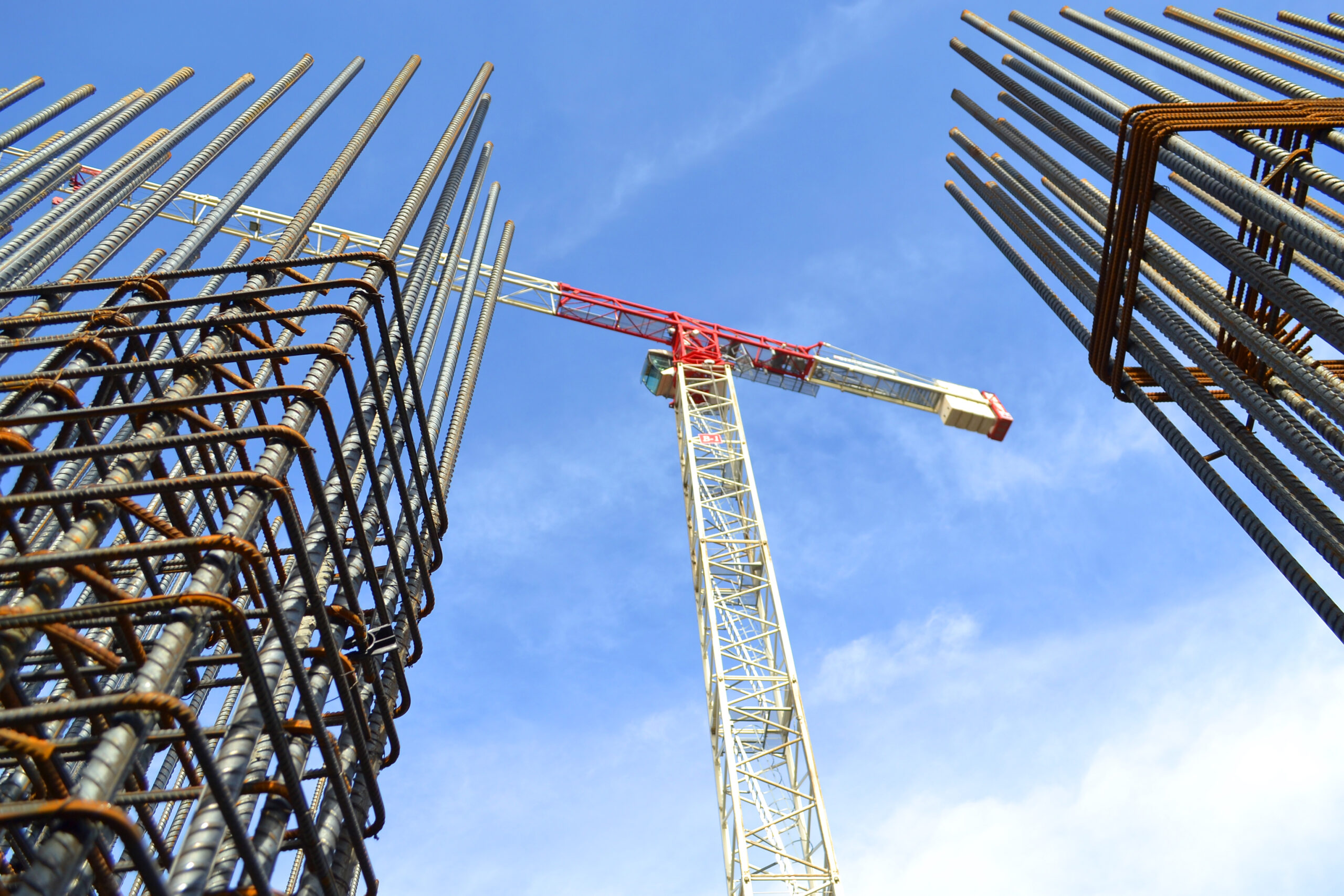 TAU BUILDERS: Orlando Shell Builders