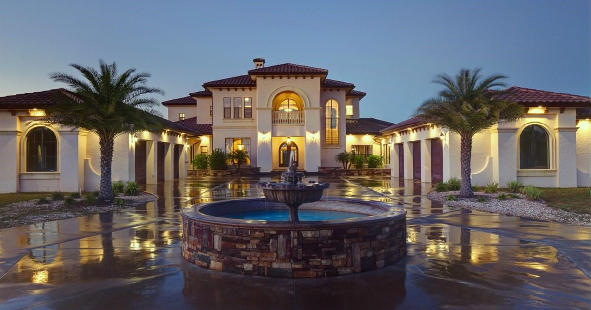 TAU BUILDERS: Building Contracting, Commercial, Residential, Renovations. Orlando Building Contractors
