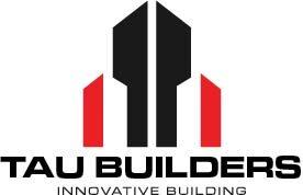 TAU BUILDERS