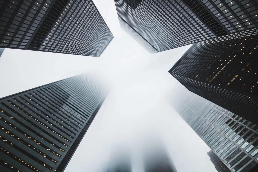 TAU BUILDERS: Build Contractor Orlando, Commercial & Residential Contractors