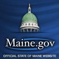 Links for Maine.gov