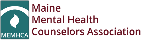 MEMHCA - Maine Mental Health Counselors Association