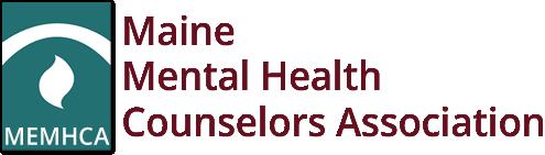MEMHCA - Maine Mental Health Counselors Association