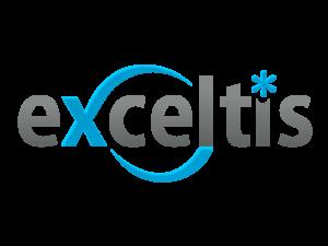 Exceltis es Planview en Colombia y latinoamerica