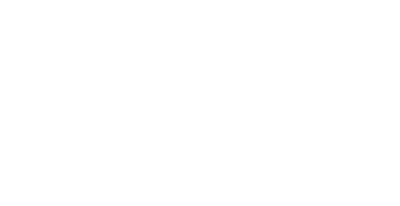 Tulli's Family Pizza