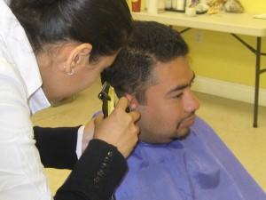 Haircutting 2013 023