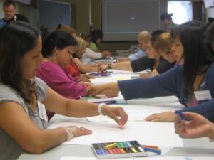Hispanic Leadership Training 2013 020