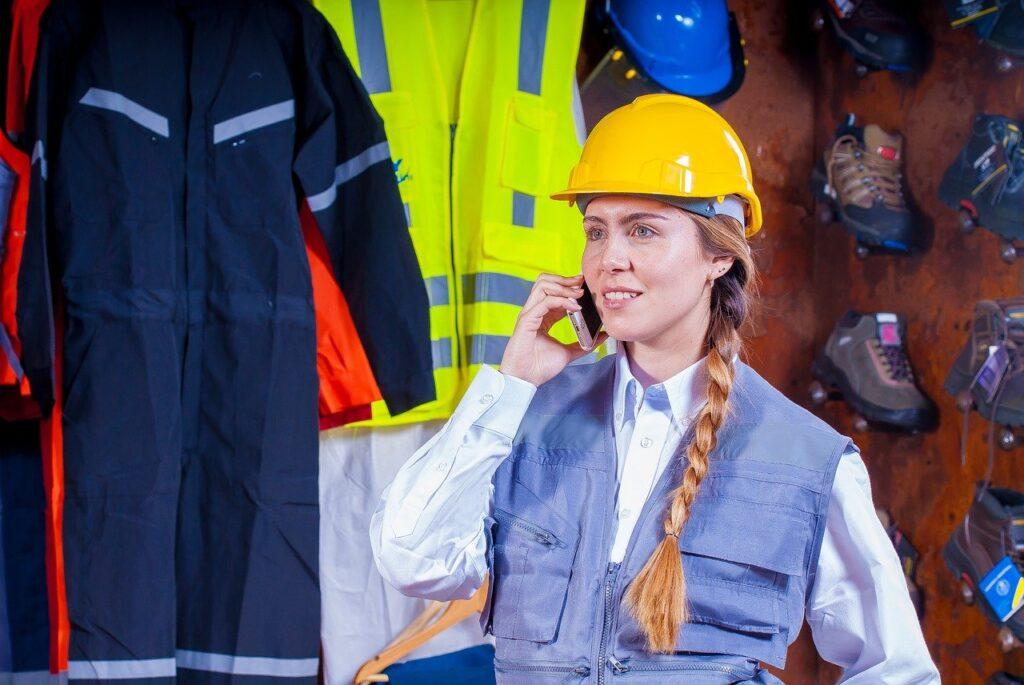 helmet, industrial, security