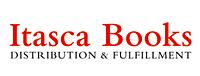 Itasca Books