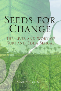 SeedsforChangeCover