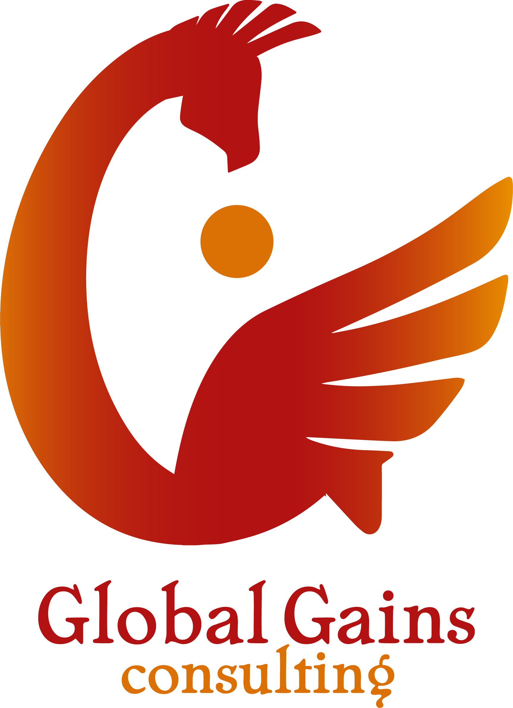 Global Gains Consulting