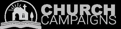 Church Campaigns