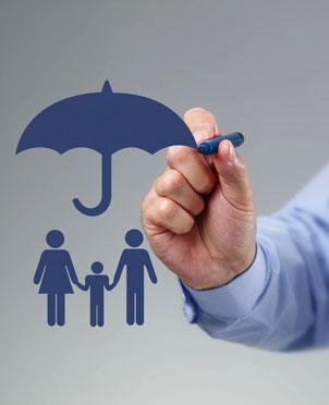 family life insurance 1