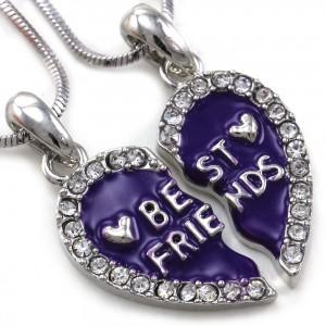 bestfriends_breakaway_necklaces