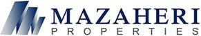 Mazaheri Properties