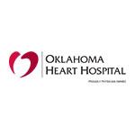 OKLAHOMA HEART HOSPITAL