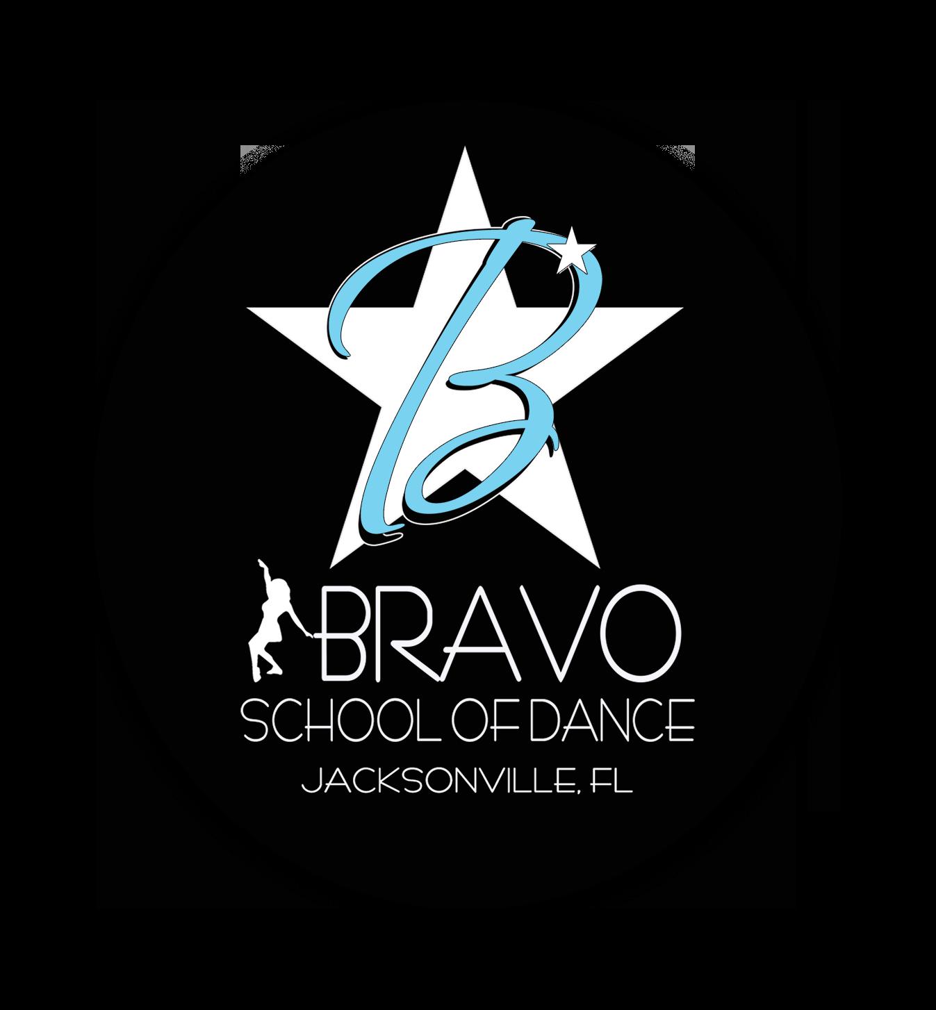 Bravo School of Dance & Theater