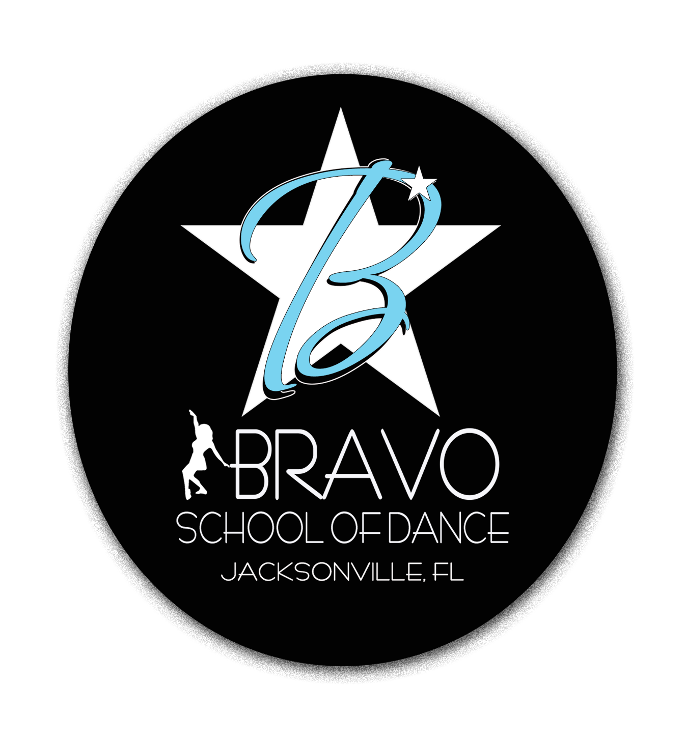 Bravo School of Dance & Theater