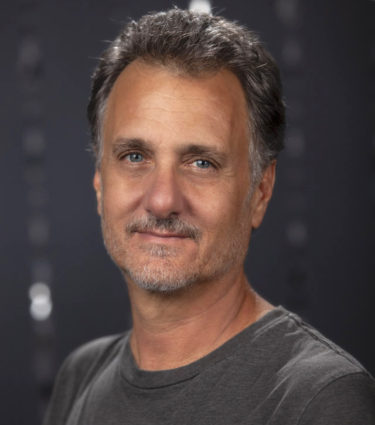 Peter2018