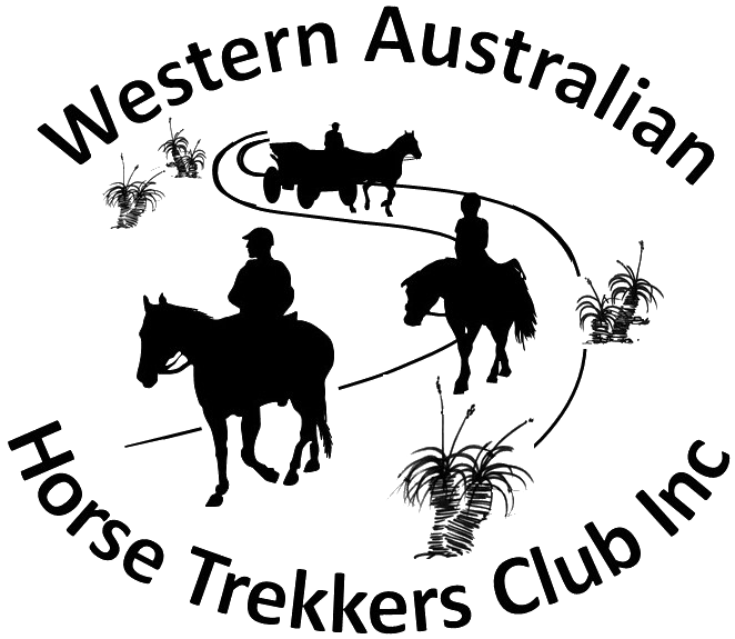 WA Horse Trekkers Club