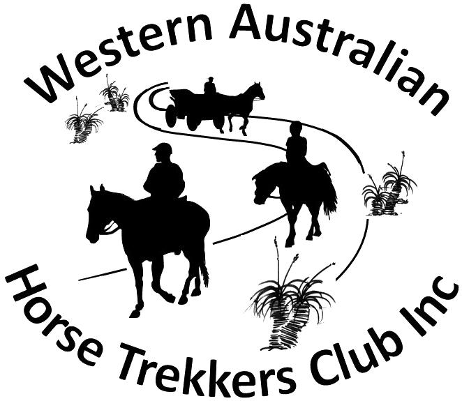 WA Horse Trekkers Association