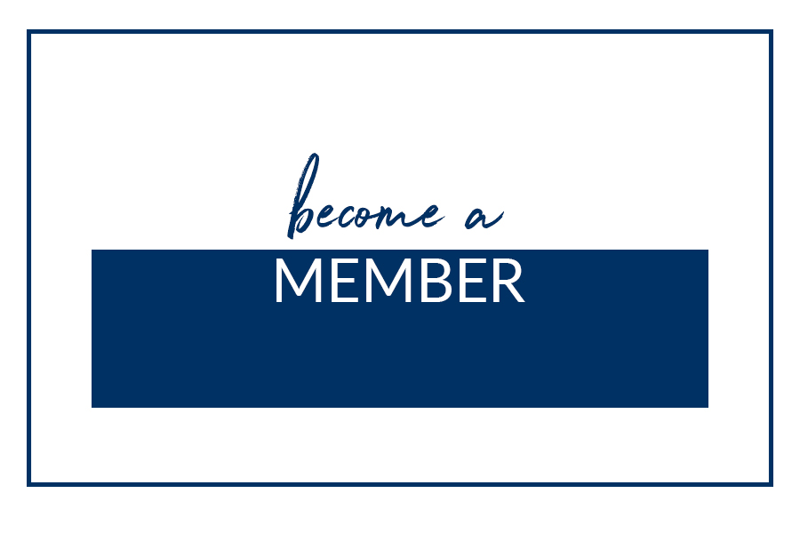 become-a-member