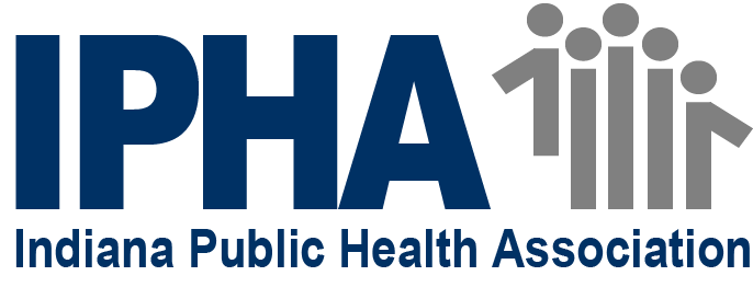 Indiana Public Health Association