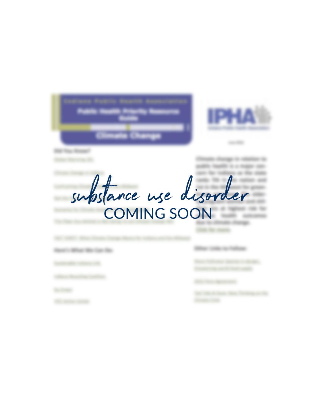 substance-use-placeholder