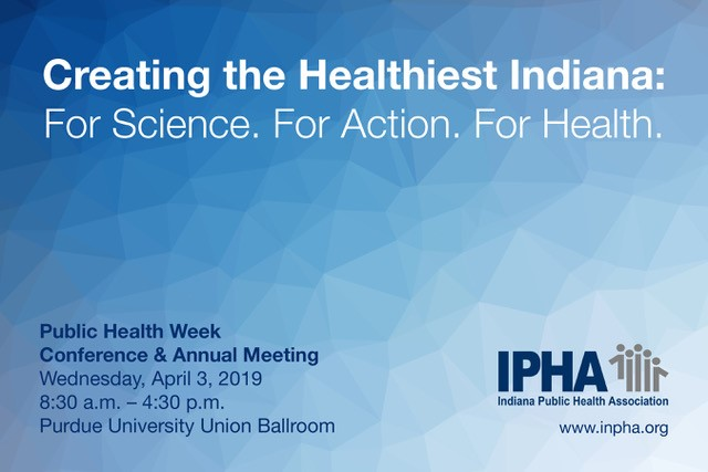 ipha-conf-graphic